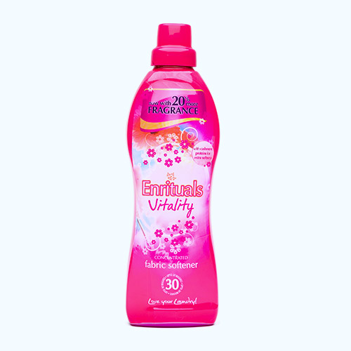 Passion Fabric Softener Data Sheet Safety